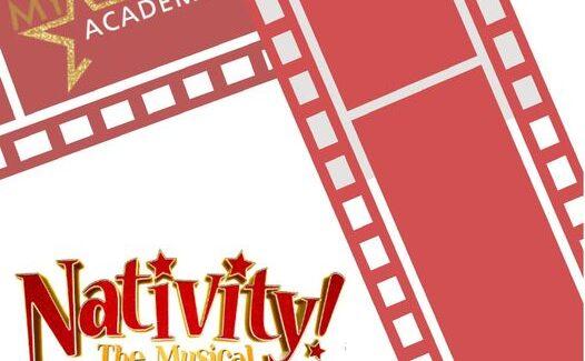 Nativity – A Christmas Film